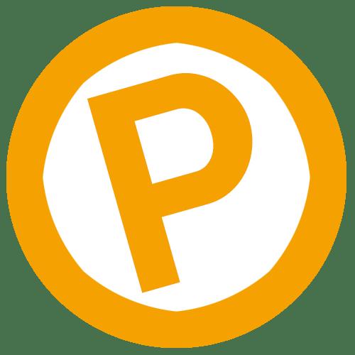 Premium provider