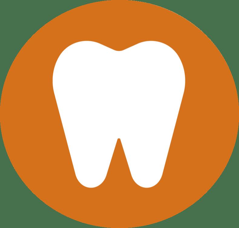 home visit dental